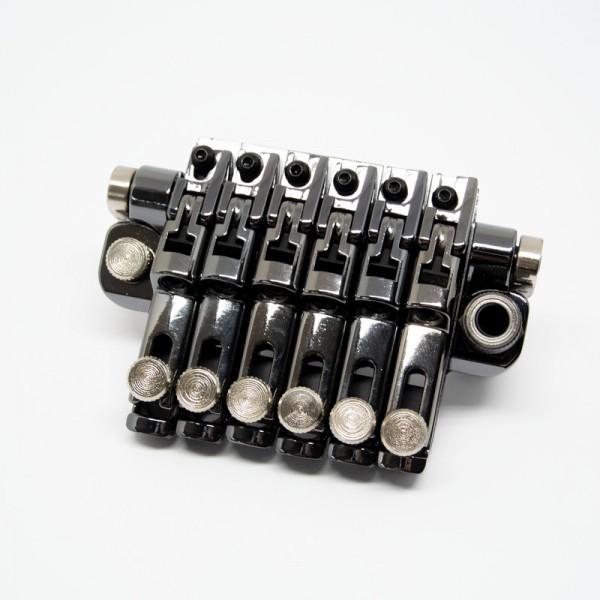 IBANEZ Tremolo Unit ZR2 (2TRX5AC001)