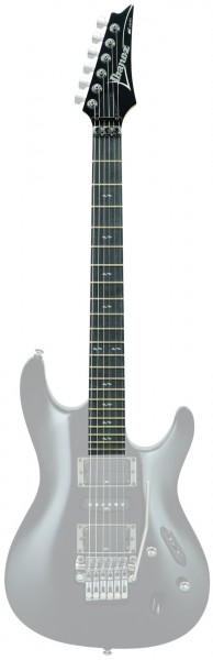 IBANEZ Neck - for S470 (2008-) (1NK1MA0002)