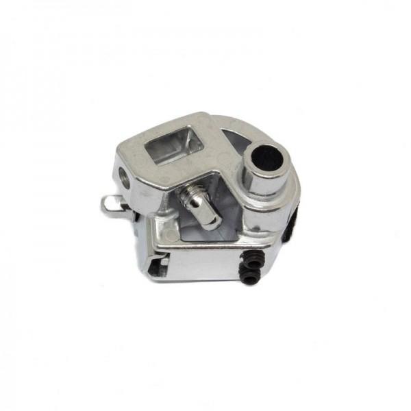 TAMA - Kettenrad für Klassik Pedal & Stand (HP505)