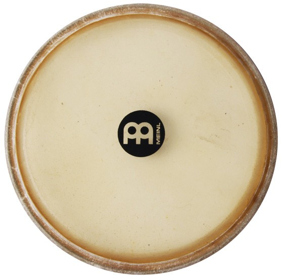 "MEINL Percussion head for MC1112 marathon - 11 3/4"" (HEAD-32)"