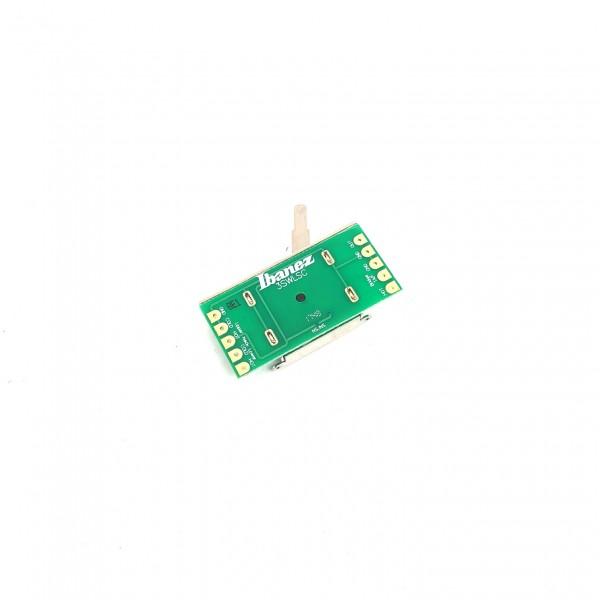 IBANEZ Standard - 5 Way-Switch (3SWLSC)
