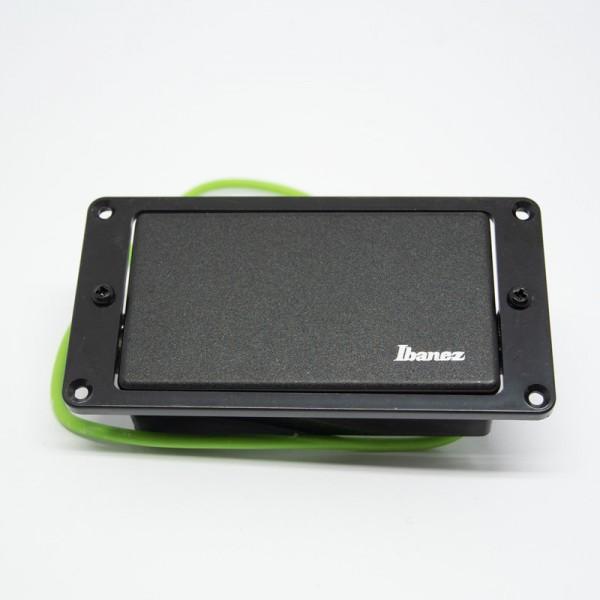 IBANEZ Pickup Assembly for GRG121DX (3YIBB2FB-B3B)