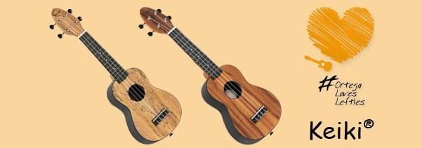 https://www.meinlshop.de/de/ortega/keiki-ukuleles