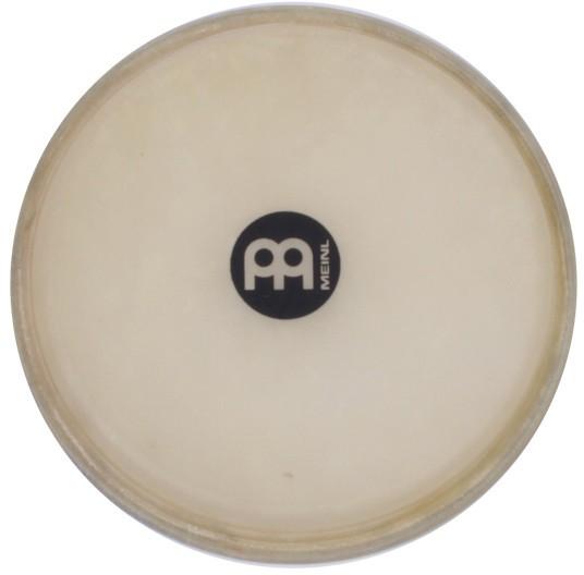 "MEINL Percussion Fell - 8"" für FWB190/FWB200 (HEAD-39)"