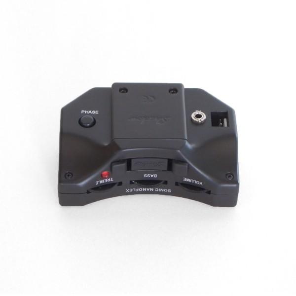 Preamp Shadow Nanoflex (OER-10107)