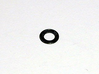 Ibanez washer for LO-TRS2 arm holder (2CL2-9)