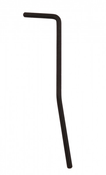 IBANEZ Tremoloarm für Edge 3 - schwarz (2ED2C1B)