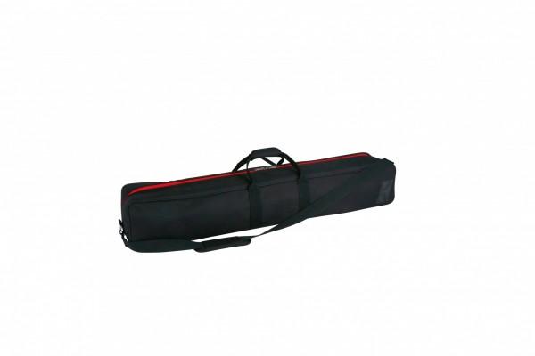 TAMA Standard Microphone Stand Bag (SBM01)