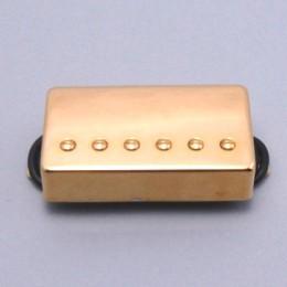IBANEZ Pickup ACH2 humbucker bridge - gold for AF/AG/AK/AR/AS/AJD (3PU1HAC2G)