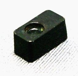 IBANEZ String Holder Block for LO-TRS II Tremolo (2CL2-3)