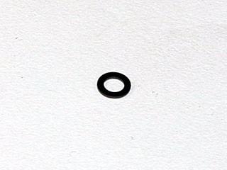 Unterlegscheibe Edge Tremolo, 12 Stück (2LE2-6)