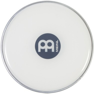 "MEINL Percussion Fell - 8"" für Timbales MIT810CH + MDT88 (HEAD-41)"