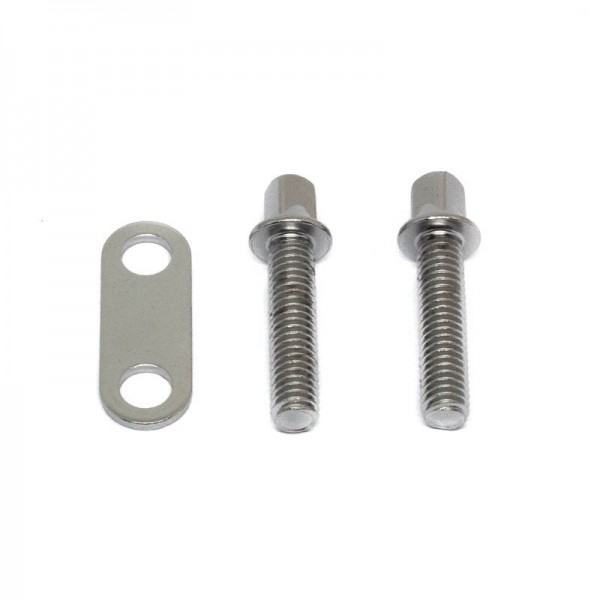 TAMA - Bolts & Washer für Classic Pedal & Stand (HP50A11)