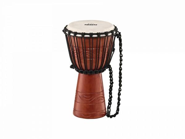 NINO Percussion Water Rythm Djembe - Small (NINO-ADJ2-S)