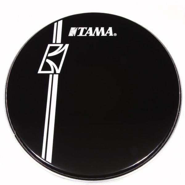"22"" Bassdrum-Fronthead for Superstar Hyperdrive (BK22BMLI)"