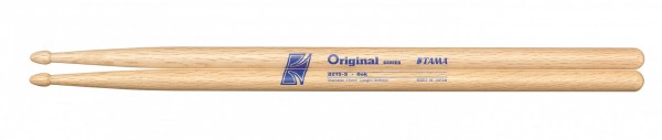 TAMA Original Series Drumsticks - 215S (TAMA-O215S)