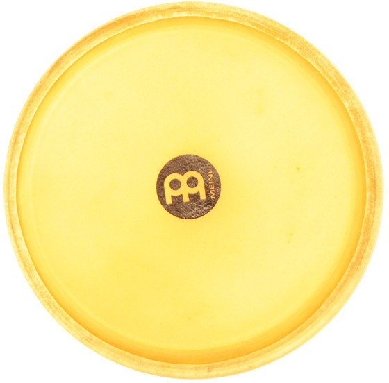 "MEINL Percussion True Skin conga head - 11"" for Meinl Floatune series FL11 (recent model) (TS-B-03)"