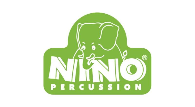 media/image/Nino_Logo.jpg