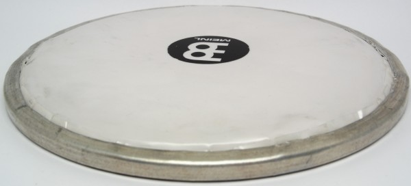 MEINL Percussion Fell - für Djembefola M und L (HEAD-97)