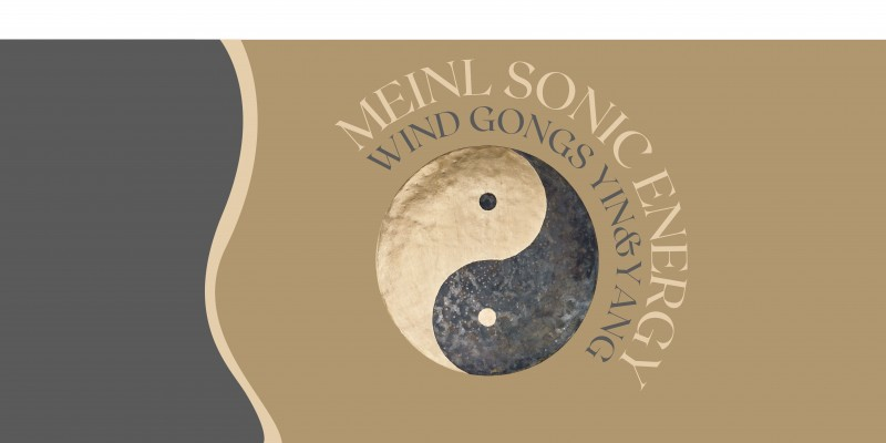 https://www.meinlshop.de/de/meinl-sonic-energy/gongs-tam-tams/wind-gongs/yin-yang
