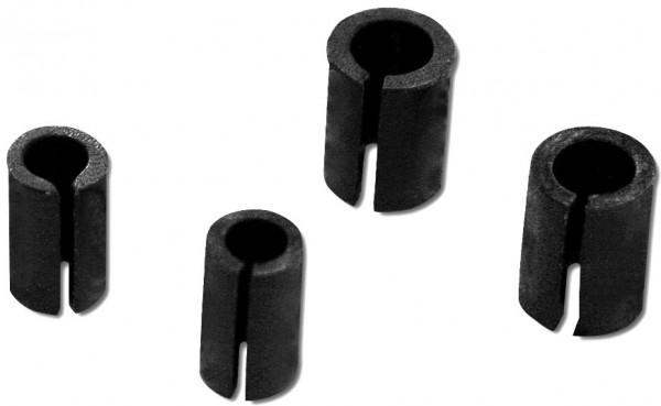 IBANEZ spring mute - set for zero point system (2TRX5BA010)