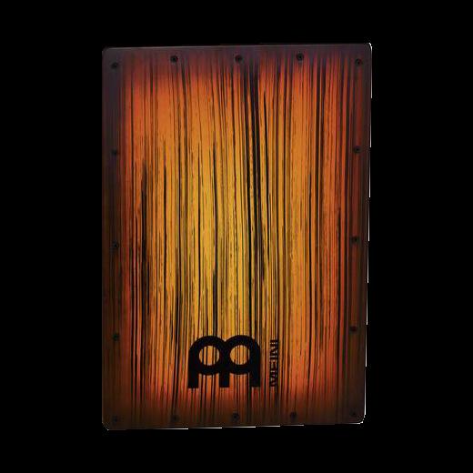 Meinl Cajon Frontplatte für HCAJ2AMTS (FP-HCAJ2AMTS)