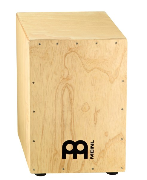 MEINL Percussion cajon frontplate - for Headliner series HCAJ5NT (FP-HCAJ5NT)