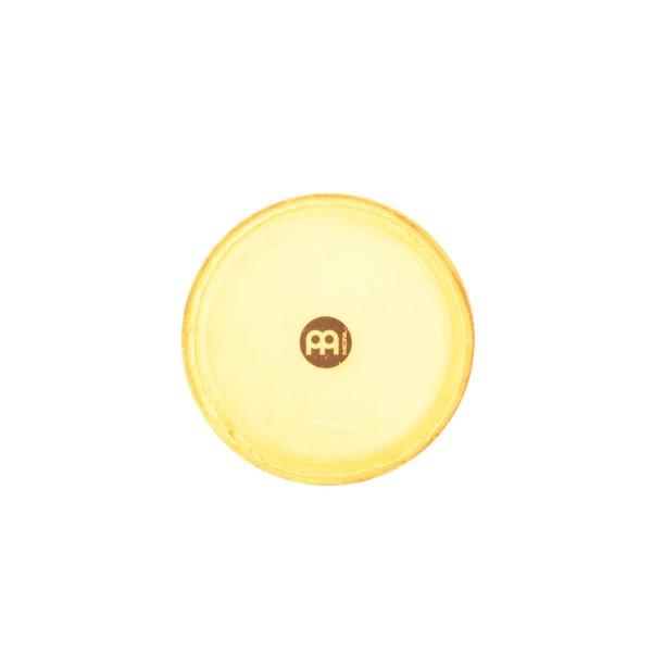"MEINL Percussion head for fiberglas dancing conga HC301 - 8 1/2"" (HHEAD8,5)"