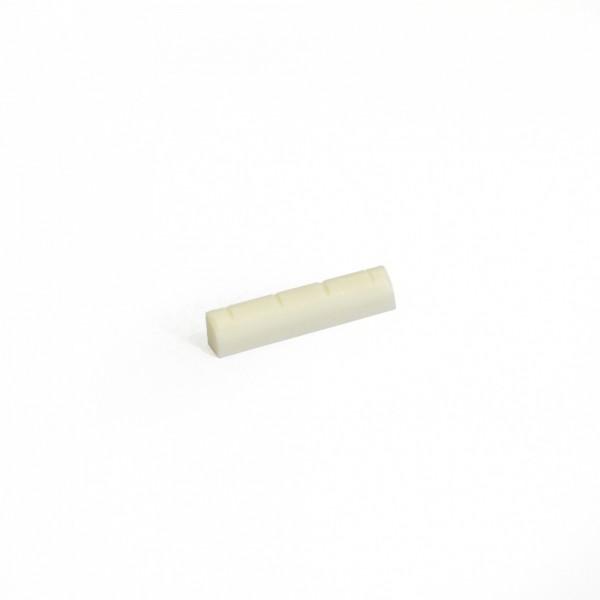 Nut for RLIZARD-SO (Soprano) - Hmax=7mm, W=35mm, D=5mm (OER-30141)