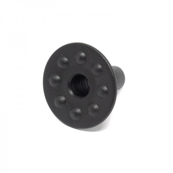TAMA Cymbal bottom für MXA63E (CSA30-13)