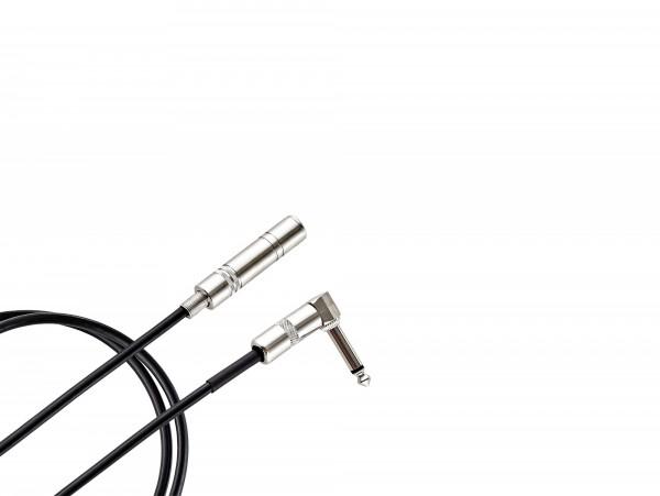 ORTEGA Wireless Accessories Adaptor Cable - 75 cm length (OWCI)