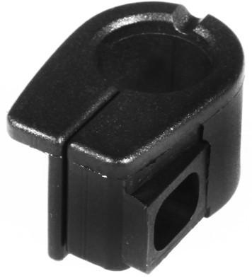 Tama PB191H, Nylon bushing(19.1mm-15.9mm) for HC33BWN, HC32WN, HT39W cymbal stands - für HC33BWN, HC32WN, HT39W Beckenständer (PB191H)