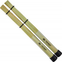 MEINL Stick & Brush - Husk Brush (SB307)
