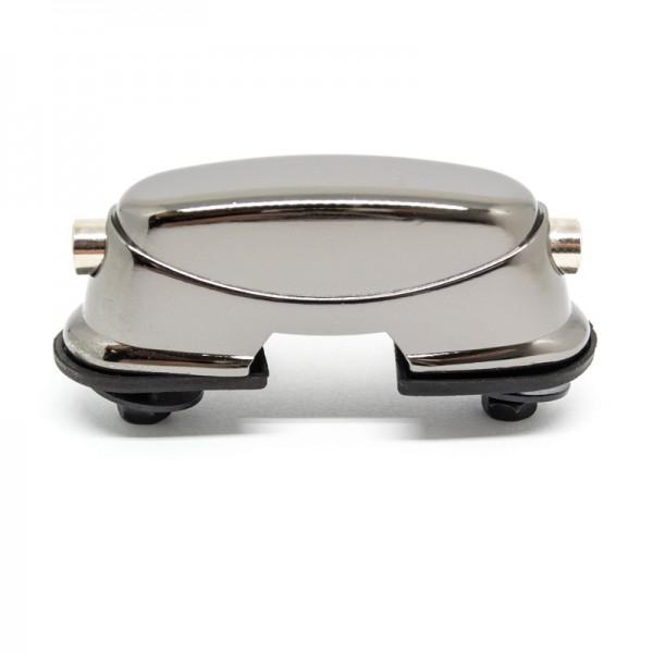 """Lug for 5"""" and 5,5"""" standard snares - Black Nickel (MSL35BN)"""