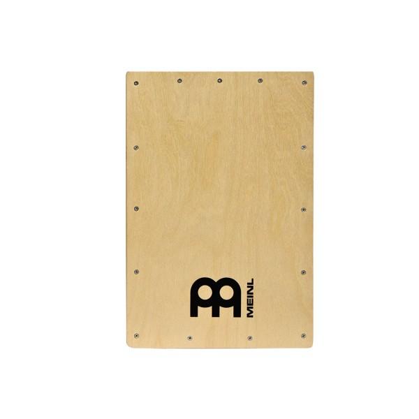 MEINL Percussion cajon frontplate - for HCAJ100NT (FP-HCAJ100NT)