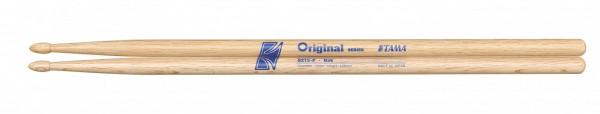 TAMA Original Series Drumstick - 213P (TAMA-O213P)