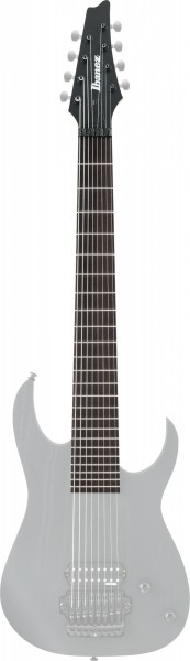 IBANEZ Neck for M80M (1NK1PA0302)