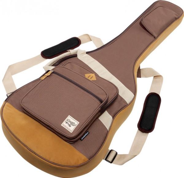 IBANEZ POWERPAD® Gigbag Hollow Body - brown (IHB541-BR)