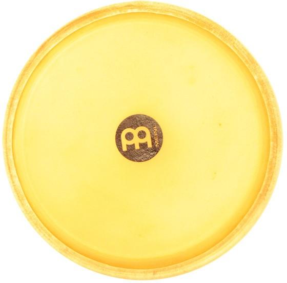 "MEINL Percussion - 11"" True Skin Conga Skin für Woodcraft WC11 (TS-B-44)"