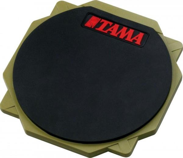 """TAMA Practice Pad - 7"""" with Snare Effekt (TDP7S)"""