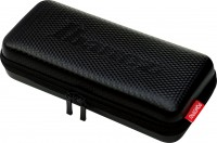 IBANEZ Powerpad Werkzeugtasche - schwarz (ITC32)