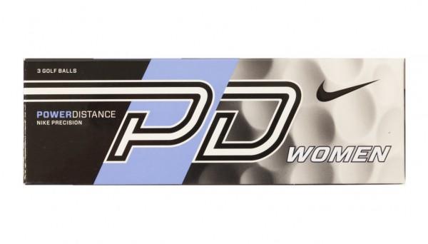 MEINL Golfball - Nike PD women (MEI-GOLFB-1)