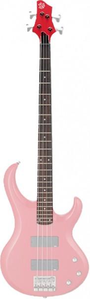 IBANEZ Neck - for BTB200-VDF Bass (1NKPBT4VDF)