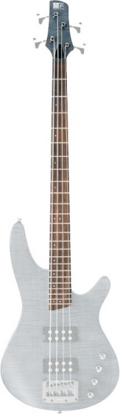 IBANEZ Neck - for SRX590-TGF bass (1NKPX47TGF)