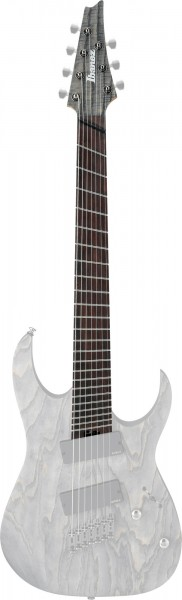 IBANEZ Neck for RGIF7-BKS (1NK1PA0444)