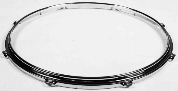 """MEINL Percussion rim for Surdo SU18 - 18"""" chrome (RIM-40)"""