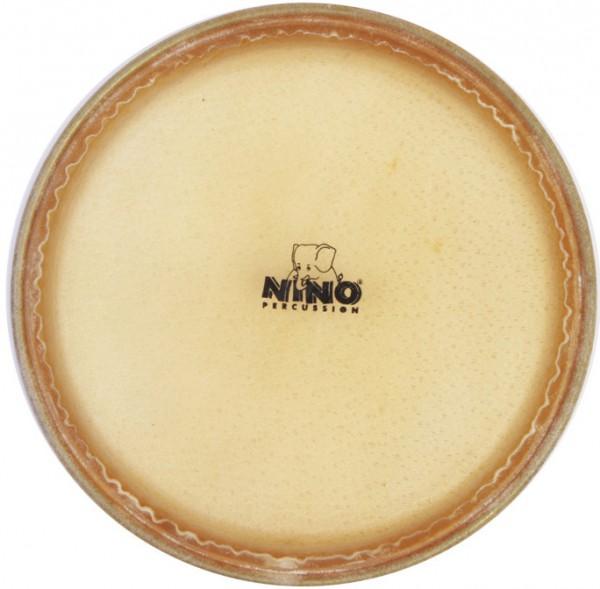 "NINO Percussion conga Head - 10"" for NINO910 Conga (HEAD-NI910-10)"