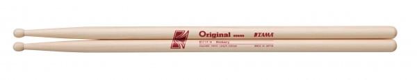 TAMA Original Series Drumsticks - H214B (TAMA-H214B)