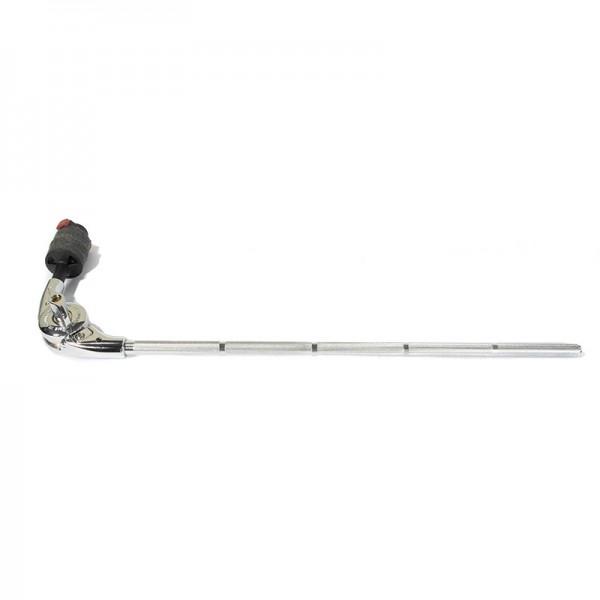 TAMA Boom Pipe (HC83BLS4)