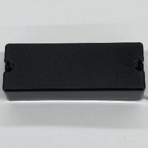 IBANEZ DXH-5 Bass Pickup (3PU1PC0082)